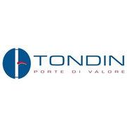Foto di Tondin Porte
