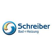 Foto von SCHREIBER Bad + Heizung