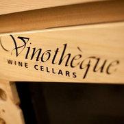Vinotheque Wine Cellars's photo