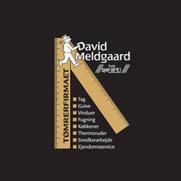Tømrerfirmaet David Meldgaards billeder