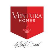 Ventura Homes's photo