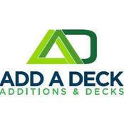 Add A Deck, Inc.'s photo