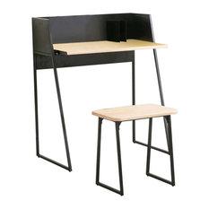 Aero Desk Set