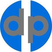 dpbc's photo