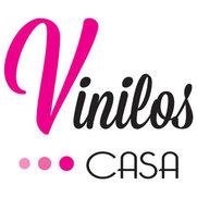 Foto de Vinilos Casa