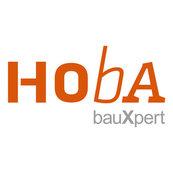 Hoba Baustoffe hoba baustoffhandel gmbh berlin de 10405