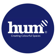 Hum Partnership's photo