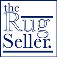 The Rug Seller's profile photo