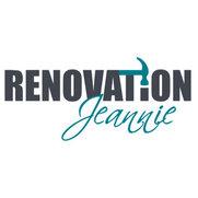 Renovation Jeannie's photo