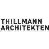 Thillmann Koblenz thillmann architekten koblenz de 56068