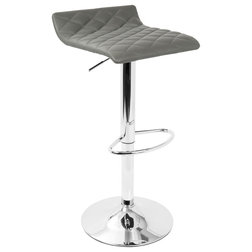 Contemporary Bar Stools And Counter Stools by VirVentures