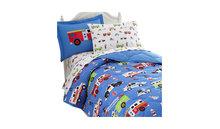 Kids' Bedding Sets