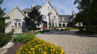Lake Forrest home for sale, Shorewood IL