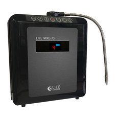 Life Ionizers Next Generation M13