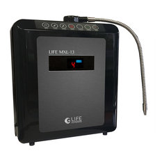 Life Ionizers - Life Ionizers Next Generation M13 - Water Filtration Systems