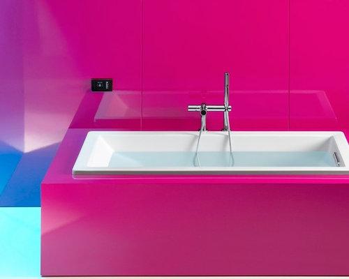 Kohler Vibracoustic Bathtub | Houzz