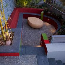 Snazzy Landscape Architects We Like