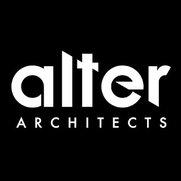 The Alter Architect's Studio, PLLC's photo