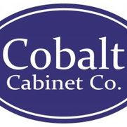 Cobalt Cabinet Co.さんの写真