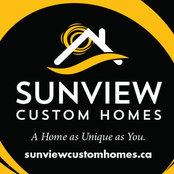 Sunview Custom Homes Ltd.'s photo