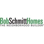 Bob Schmitt Homes's photo
