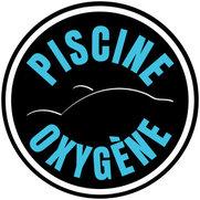 Photo de PISCINE OXYGENE