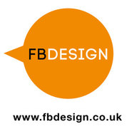 FB Design Cabinet Makers's photo