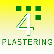 Four Plastering's photo