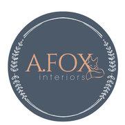A Fox Interiors's photo