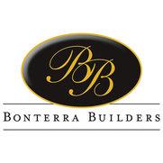 Bonterra Builders's photo