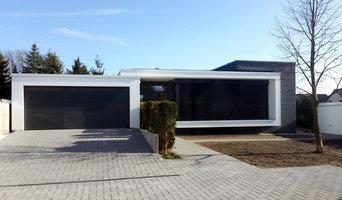 Architekt Magdeburg die besten architekten in magdeburg houzz