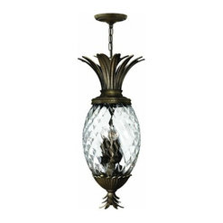 Valley Lighting And Home Decor Ansonia Ct Us 06401