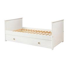 jugend und kinderbetten klassisch. Black Bedroom Furniture Sets. Home Design Ideas