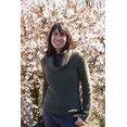Erin Lau Landscape Design- Seattle's profile photo