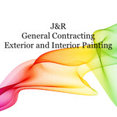 J&R Exterior and Interior Painting's profile photo