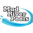 Mad River Pool Construction's profile photo