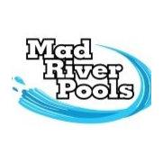 Foto de Mad River Pool Construction