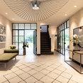 Interior Solutions Design Limited's profile photo