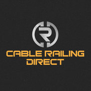Cable Railing Direct's photo
