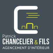 Photo de Patrick CHANCELIER & Fils