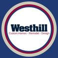 Westhill Inc's profile photo