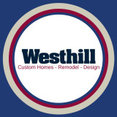 Westhill Inc's profile photo