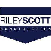 Riley Scott Construction Belton Tx Us 76513