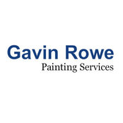 Gavin Rowe Painting Services's photo