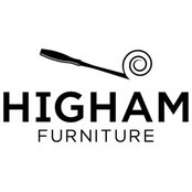 Higham Furniture's photo