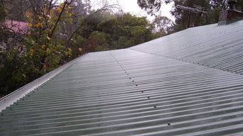 Roofing Adelaide