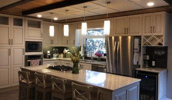 rosebud cabinets | fanti blog