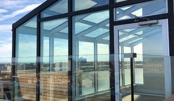 Skylight Penthouse