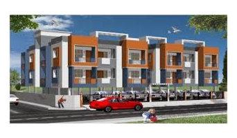Apartments a Porur Chennai