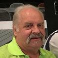 BAM Drafting's profile photo